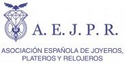Asociación Española de Joyeros, Plateros y Relojeros